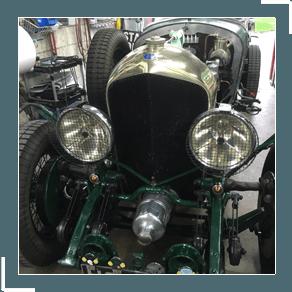 Vehicle Radiator Repair Plymouth | Car Radiators | Plymouth