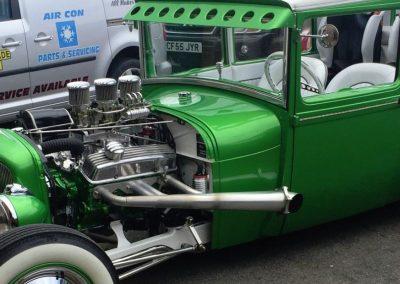 Vehicle Radiator Repair Plymouth Car Radiators Plymouth Radiators
