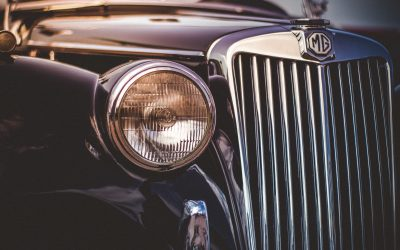 4 Signs Your Car's Radiator Needs Repair