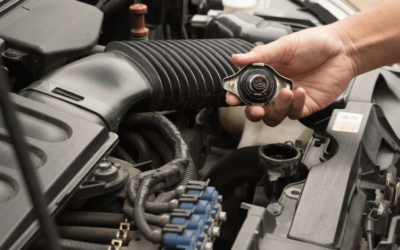 All You Need to Know About Car Radiators